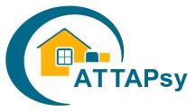 ATTAPsy